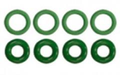 anel-bicoinjetor