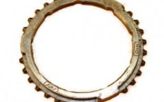 anel-sincronizado