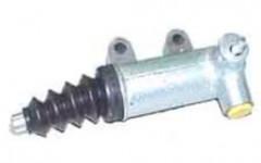cilindro-embreagem