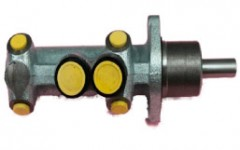 cilindro-mestre