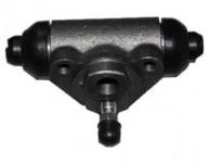cilindro-roda