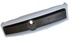 grade-radiador