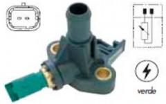plug-temperatura