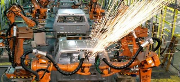 industria-auto